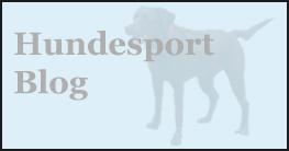 Hundesport Blog für Hundeliebhaber